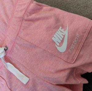🆕 Nike Romper